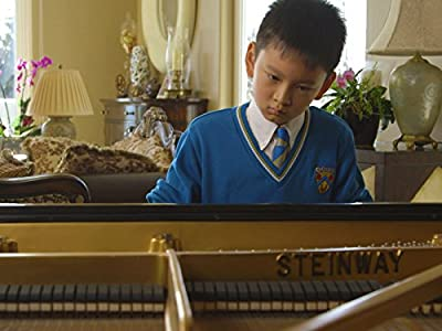 Web watching movie 9-Year-Old Piano Prodigy by none [360p]