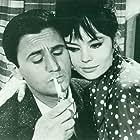 L'affaire d'une nuit (1960)