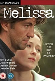 Melissa Poster - TV Show Forum, Cast, Reviews