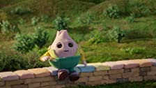 Humpty Onion