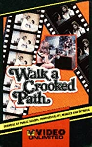 Best download website for movies Walk a Crooked Path [4K