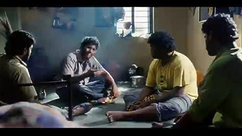 V N  Chidambaram - IMDb