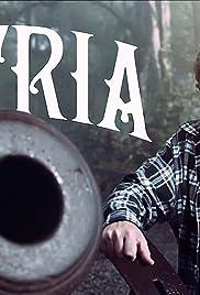 Patria (2019) 1080p