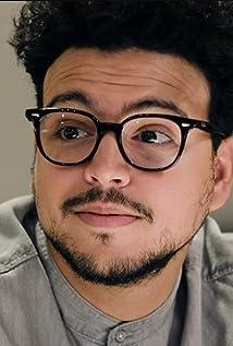 Mehdi Bousaidan Picture
