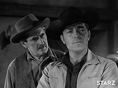 New movie dvdrip téléchargement gratuit Tales of Wells Fargo: Escort to Santa Fe by Ken Pettus (1960) [1920x1280] [480x800] [2048x1536]