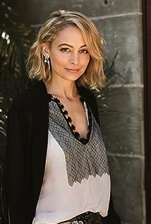 Nicole Richie Picture