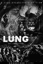 Lung II