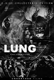 Lung II Poster