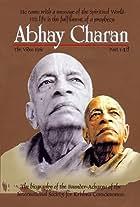 Abhay Charan