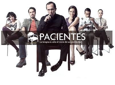 Sites for downloading hollywood movies Otra Persona, Naian González Norvind, Leonardo Ortizgris, Damayanti Quintanar [720x576] [1280x960]