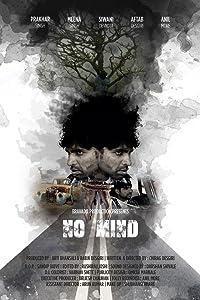Movies english subtitles free download No mind by Chandan Kumar [SATRip]