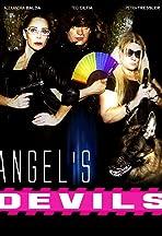 Angel's Devils