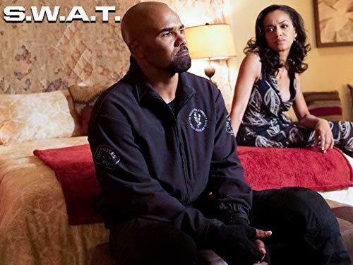 S.W.A.T.: Força de Intervenção – Dublado