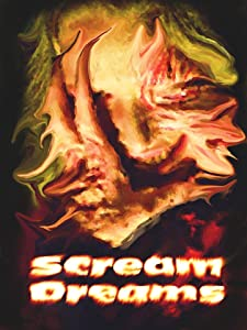 Best site for free torrent downloads movies Scream Dreams 2 USA [4K