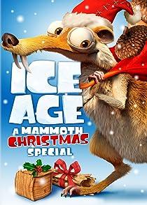 Ice Age Specialเจาะยุคน้ำแข็งมหัศจรรย์ พิเศษ