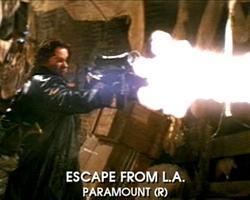 Fuga da Los Angeles movie in italian dubbed download