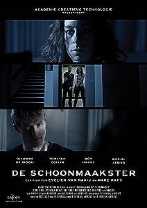 Downloading netflix movies De Schoonmaakster [1280x768]