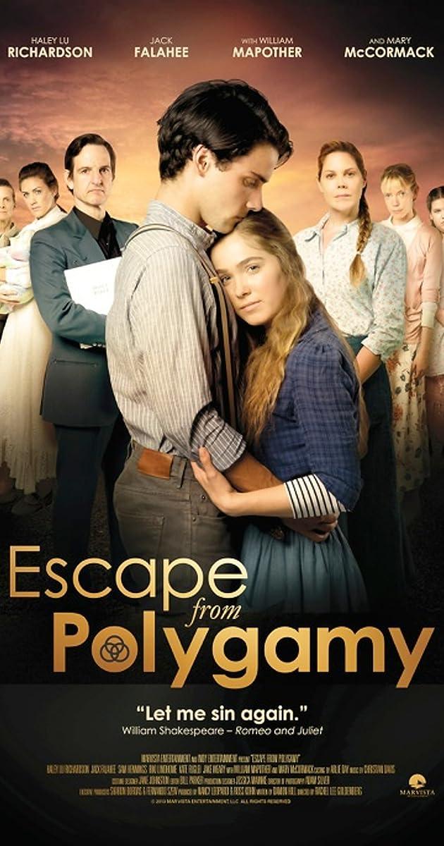 polygamy 7.0