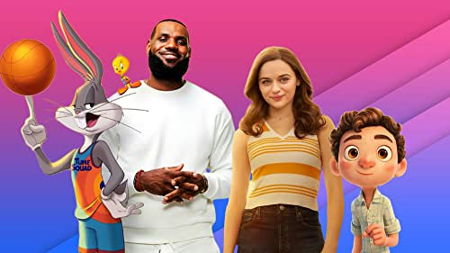 What to Watch This Summer for the Whole Family