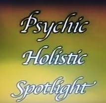 Psychic Holistic Spotlight of Rhode Island (2010)