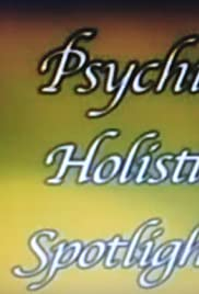 Play or Watch Movies for free Psychic Holistic Spotlight of Rhode Island (2010)
