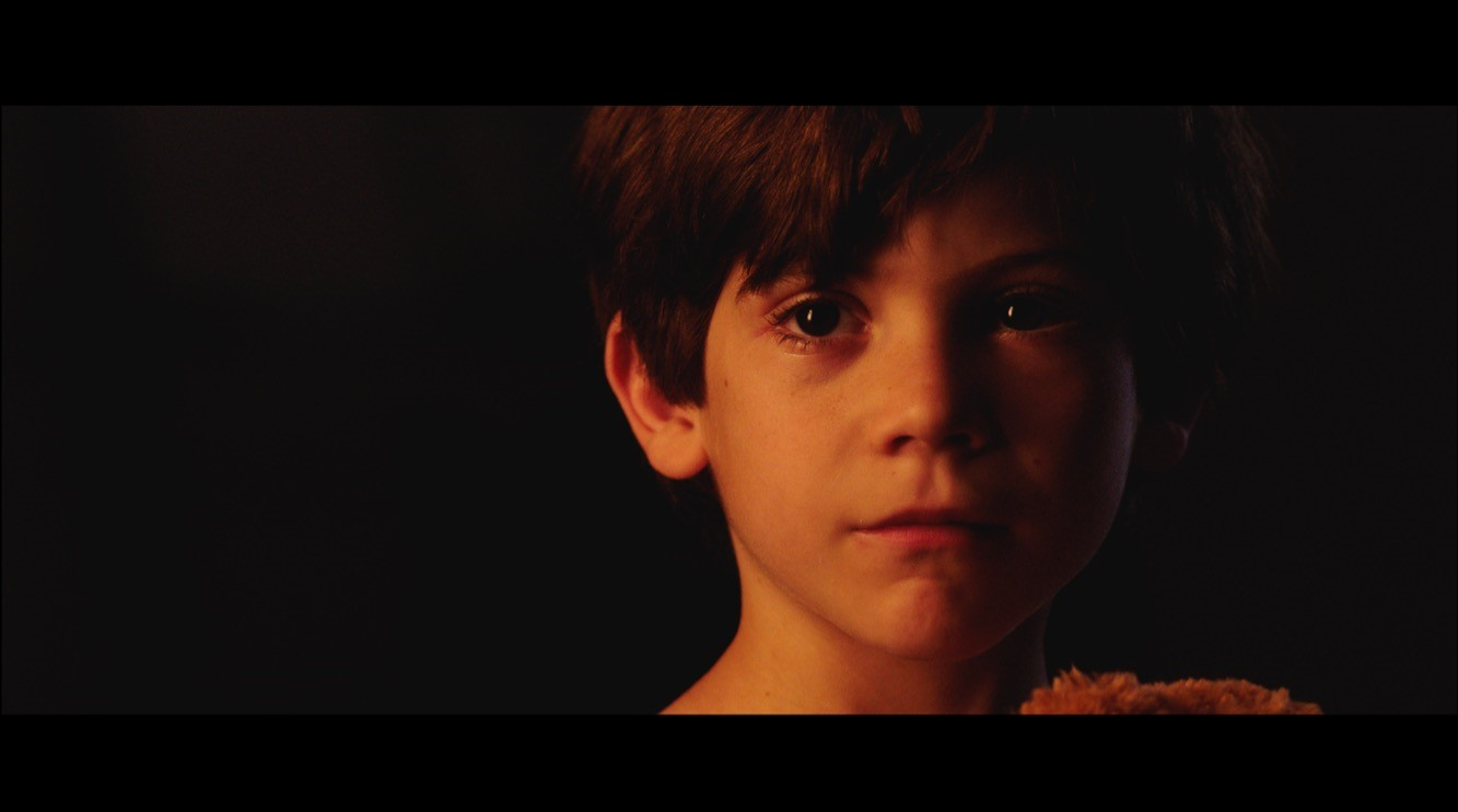 Chase (2019) Online Subtitrat in Romana