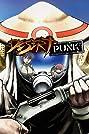Desert Punk (2004) Poster