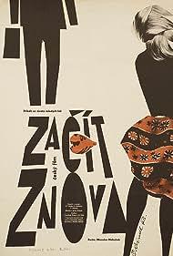 Zacít znova (1964)