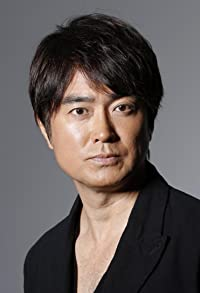 Primary photo for Ken Ishiguro