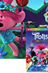 Trolls World Tour Arrives on 4K Ultra HD, Blu-Ray and DVD July 7th