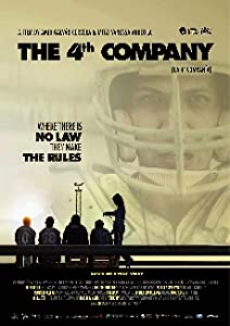 The 4th Company tamil dubbed movie download