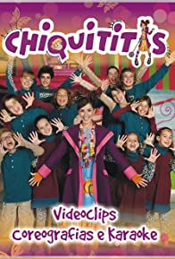 Primary photo for Chiquititas