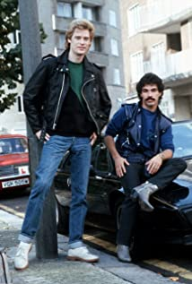 Hall & Oates Picture
