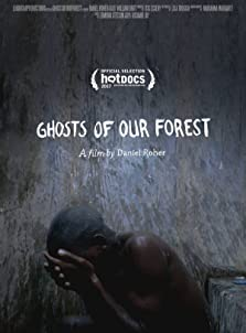 Ghosts of our Forest (2017)