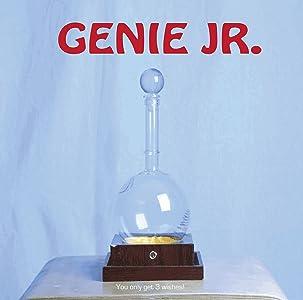 3d movie trailer download Genie Jr USA [WQHD]