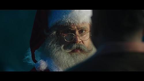 My Santa (2019) Trailer