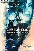 Joshua: Imai Pol Kaka