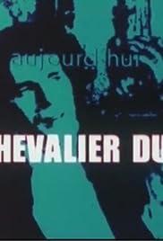 Les grands détectives Poster - TV Show Forum, Cast, Reviews
