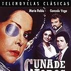 Cuna de lobos (1986)