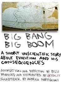 Watch it movie imdb Big Bang Big Boom Italy [640x320]
