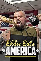 Eddie Eats America