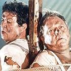 Le comiche 2 (1991)
