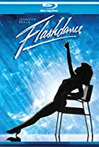 Flashdance: Music and Songs