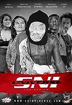SNI Universe: The Series