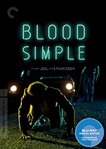 Best free movie watching websites Blurred Lines: Music and Sound Design in Blood Simple [mpeg]