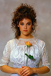 Primary photo for Rebecca Schaeffer