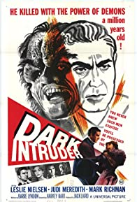 Primary photo for Dark Intruder