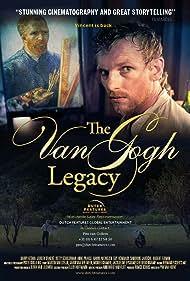 Van Gogh; een huis voor Vincent (2013)
