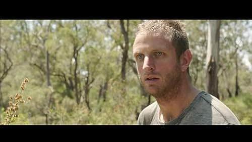 Trailer for Killing Ground