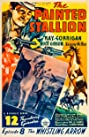 The Painted Stallion (1937) Poster
